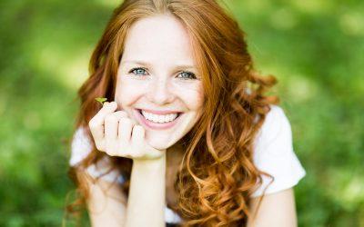 5 Tipps für mehr Zufriedenheit