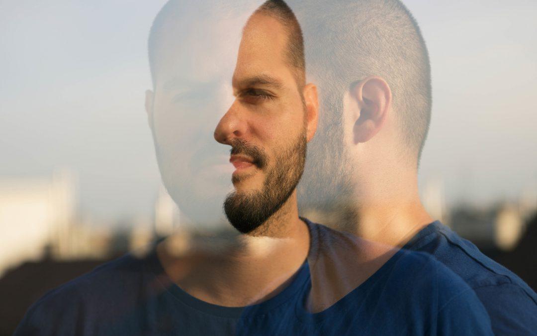 Bewusste und unbewusste Wahrnehmung: Die 5 Sinne und die Intuition