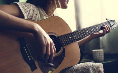 Wie Musik auf unsere Emotionen und unser Befinden wirkt
