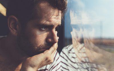 Der moderne Mann: Ein Geschlecht in der Identitätskrise