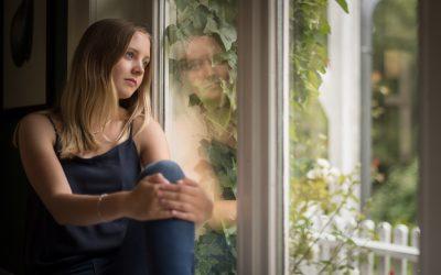 Geringes Selbstbewusstsein: Typische Problemsituationen des Lebens