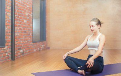 Warum jeder meditieren sollte