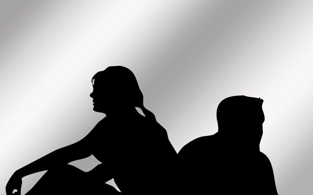 """""""Liebe radikal"""" – für Beziehungen ohne Wenn und Aber"""
