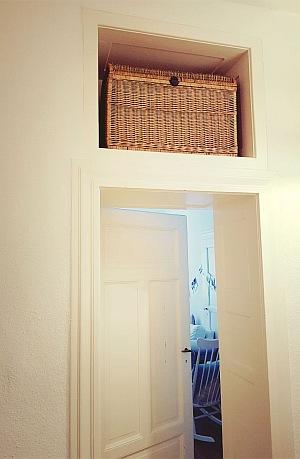 wie du mehr platz in deiner wohnung schaffst secret wiki blog. Black Bedroom Furniture Sets. Home Design Ideas