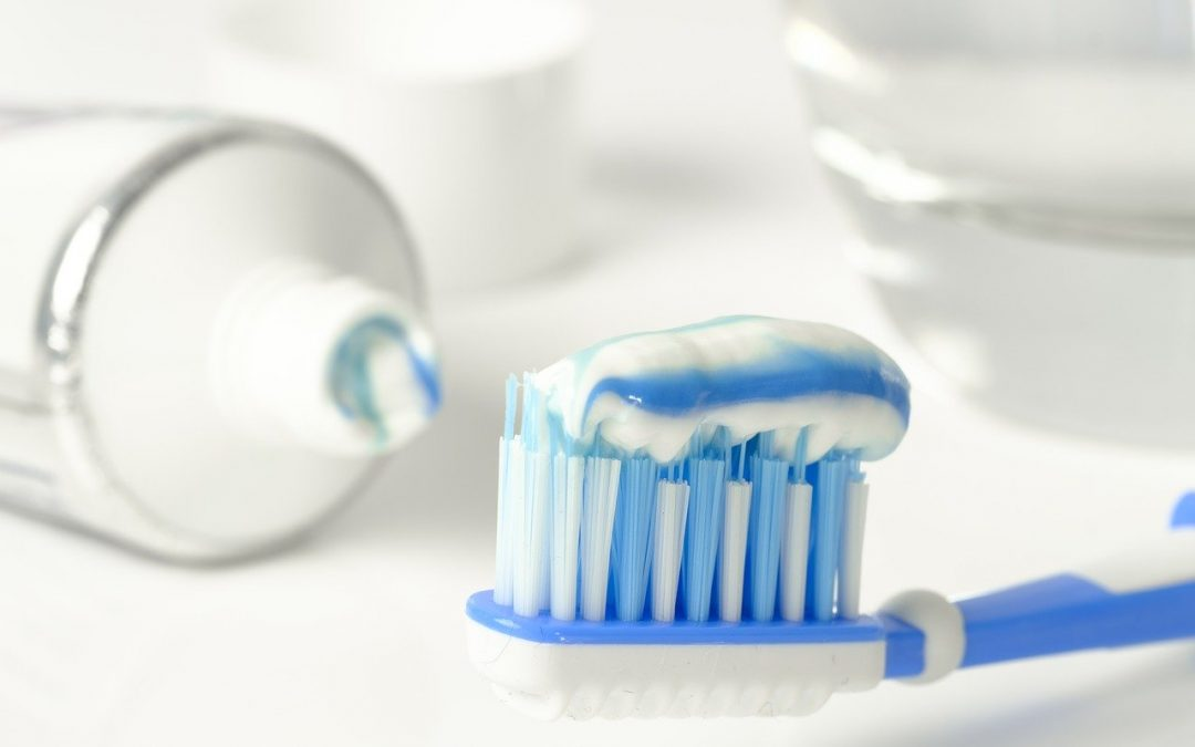 So putzt du deine Zähne richtig
