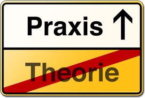 Datei:Theorie-Praxis.png