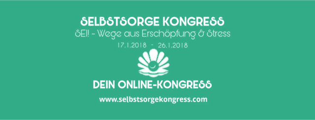 Datei:Selbstsorge Kongress.png
