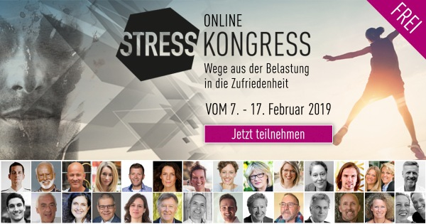 Stresskongress.jpg