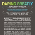 Brene Brown leadership-manifesto.jpeg